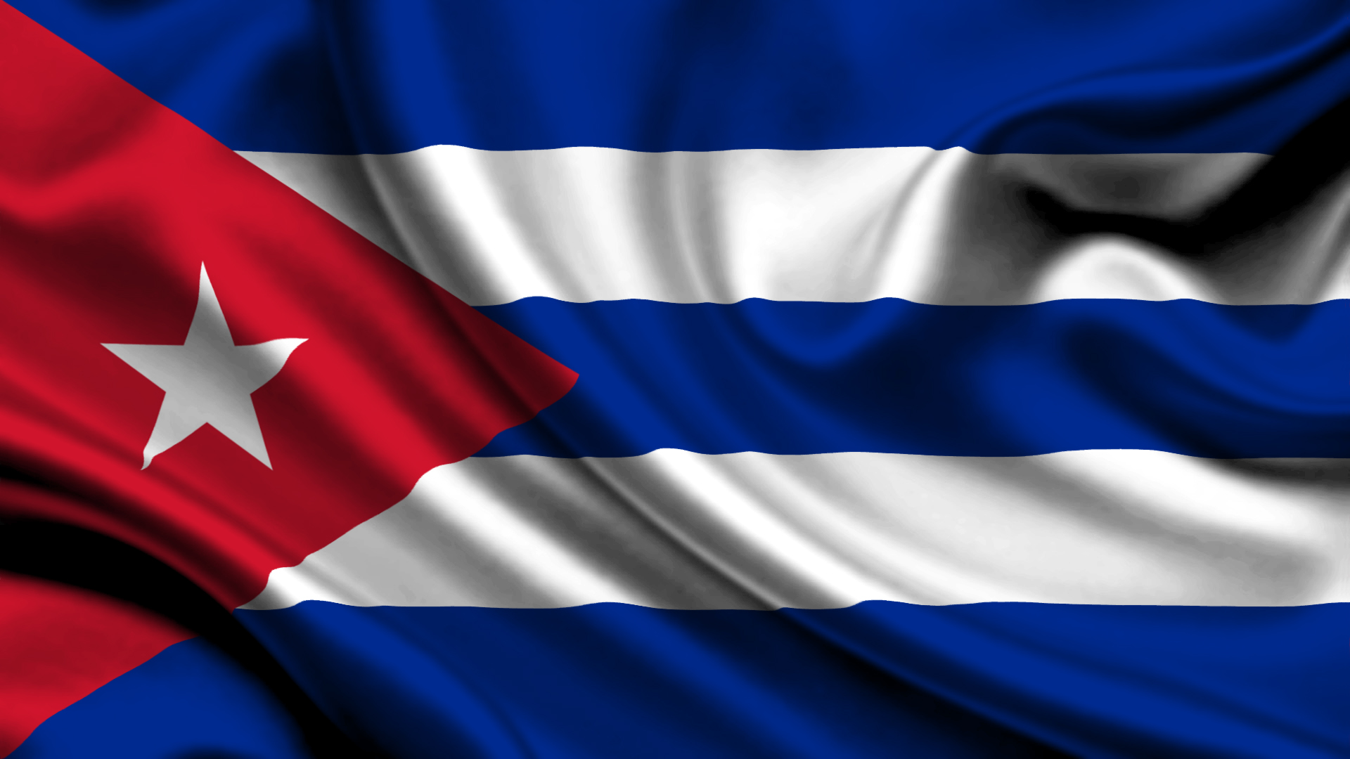 431330_cuba_satin_flag_kuba
